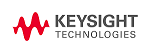 Electronic Measurement Business of Agilent Technologies Begins Operating Under Keysight Name