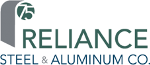 Aluminium Services UK Acquired by Reliance Steel & Aluminum