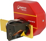 Ophir-Spiricon Announces Laser Beam Splitters/Attenuators for Large Beams to 1 Inch Diameter, Powers to 500W