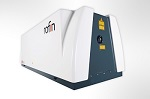 More Power For Cutting – The New 6 kW CO2 Slab Laser