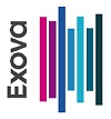 Exova Wins Exclusive Contract with Maersk