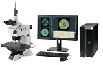 Nikon White Light Interferometric Microscope Can Measure Graphene