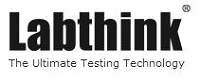 Labthink Opens Packaging Safety Testing Center