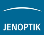 SPIE Photonics West 2015: Jenoptik to Highlight High-Performance Products