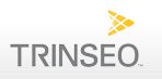 Trinseo Makes its Debut at MD&M West 2015