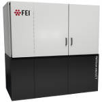 FEI Introduces New HeliScan MicroCT Advanced Imaging System for Oil and Gas during the Grand Opening of its New Houston Digital Rock Lab