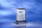 Pittcon 2015: Brooks Instrument to Showcase Prominent Measurement and Control Products