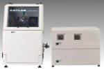 Hiden to Exhibit CATLAB Microreactor System at ARABLAB 2015