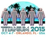 ITA Calls for Papers to be Presented at TITANIUM 2015 Conference