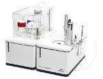 Malvern Expands Recently Acquired MicroCal Range With Launch of Two New-Generation Calorimeters