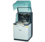 Pittcon 2015: Multiple X-Ray Technologies Integrated for First Time in Groundbreaking Zetium Spectrometer from PANalytical