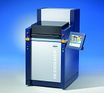 Bruker AXS Introduces the New D8 ENDEAVOR™ X-Ray Diffraction System Offering Highest Performance for Process and Quality Control