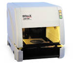 Pittcon 2015: EDAX Launches New XLNCE Series of XRF Analyzers  For Coating Thickness and Composition Analysis
