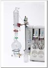 Pittcon 2015: Horizon Technology Introduces SolventTrap SVOC Solvent Recovery System