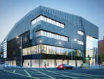 Bruker Announces Official Partnership with National Graphene Institute in Manchester, UK