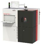 Medtec 2015: ROFIN to Highlight New Laser Solutions for Medical Device Manufacturing