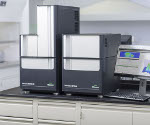 New OMNISEC from Malvern Instruments Brings Unmatched Performance in the Analysis of Synthetic Polymers