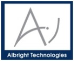 Albright Restructures Organization to Better Suit Needs of Current Silicone Molding Market