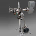 Hiden Announce New Mounting Tower for Process Gas Analyzer