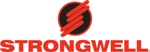 Strongwell and Fibratore Ink Exclusive Licensing and Technology Agreement