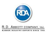 R.D. Abbott to Distribute Dow Corning® Medical Device Elastomers throughout North America