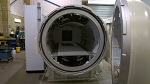New Autoclave System Enables High-Performance Composite Components