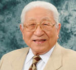 Dr. Masao Horiba, Founder of HORIBA, Ltd. Has Died