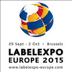 LabelExpo 2015: Michelman to Highlight Print Receptive and Functional Coating Technologies