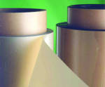 Specialist Polymer Films Available From Goodfellow