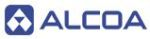 Alcoa Announces Completion of Automotive Aluminum Sheet Facility Expansion in Tennessee