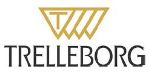 Trelleborg Announces Acquisition of Marine Fender Systems Company, Maritime International