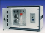 Exeter Analytical Offers Versatile Oxygen Flask Combustion Unit for Elemental Analysis