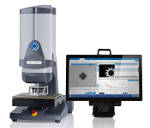 Buehler to Introduce New Vickers / Knoop Hardness Test system at the Quality Show 2015