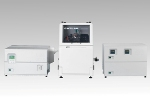 Hiden Analytical Introduces CATLAB Combined Mass Spectrometer/Microreactor System
