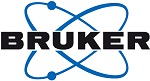 Bruker Introduces Ultima Investigator Microscope for In Vivo Imaging