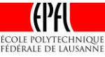 EPFL Team Uses Spider Silk to Identify Molecules
