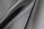 Hyun-Dai Fiber Uses Glass/Carbon Fiber to Build Novel Composite Materials