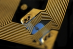 MIT, Texas Instruments Researchers Develop Unhackable Radio Frequency Identification Chips