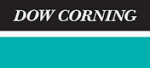 New Silicone Pressure Sensitive Adhesives from Dow Corning for Medical Device Applications