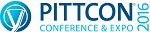 Pittcon 2016 Announces Exposition Highlights