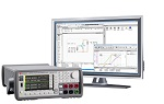 Keysight Technologies' New Precision SMU Series Software Control Options Meet Range of Development, Test Application Needs