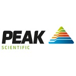 [Peak Protected] Supported Maintenance Brings Labs Increased Flexibility