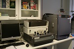 University Research Group Utilise the Systech 8001 OTR Analyser to Test the Oxygen Barrier Properties of Biodegradable Packaging Materials