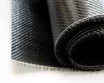 Flame-Retardant, High-Modulus Thermoplastic Textile Prepreg Developed by Toho Tenax
