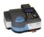 Thermo Fisher Scientific Launches New Rugged, Accurate Visible-Range Spectrophotometer at Pittcon 2016