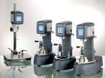 Pittcon 2016: Thermo Scientific HAAKE Viscotester iQ Air Rheometer to Monitor Very-Low Viscous Materials