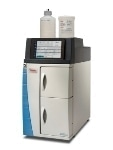 Thermo Fisher Scientific Expands Ion Chromatography Portfolio with Launch of New HPIC System