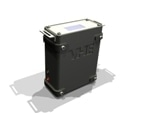 VHE's Enhanced Ohmmeter can Measure Electrical Resistance Between Points of Different Voltage Potential