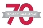 Instron Celebrate 70 Years of Excellence