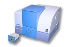 Affordable Benchtop Spectrometer Offers Best Sensitivity in Class